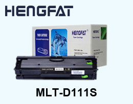 2PCS Compatible Samsung MLT-D111 MLT-D111S D111S Toner Cartridge Samsung SL-M2020/SL-2020W/SL-2022/SL-2022W/ SL-2070/SL-2070W цена