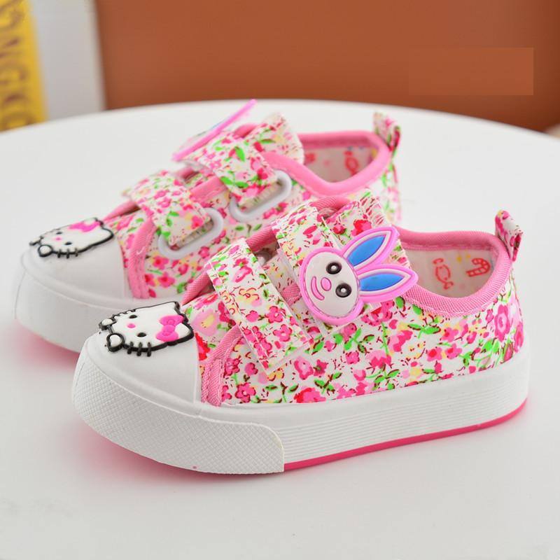 Cute And Comfy Shoes Store