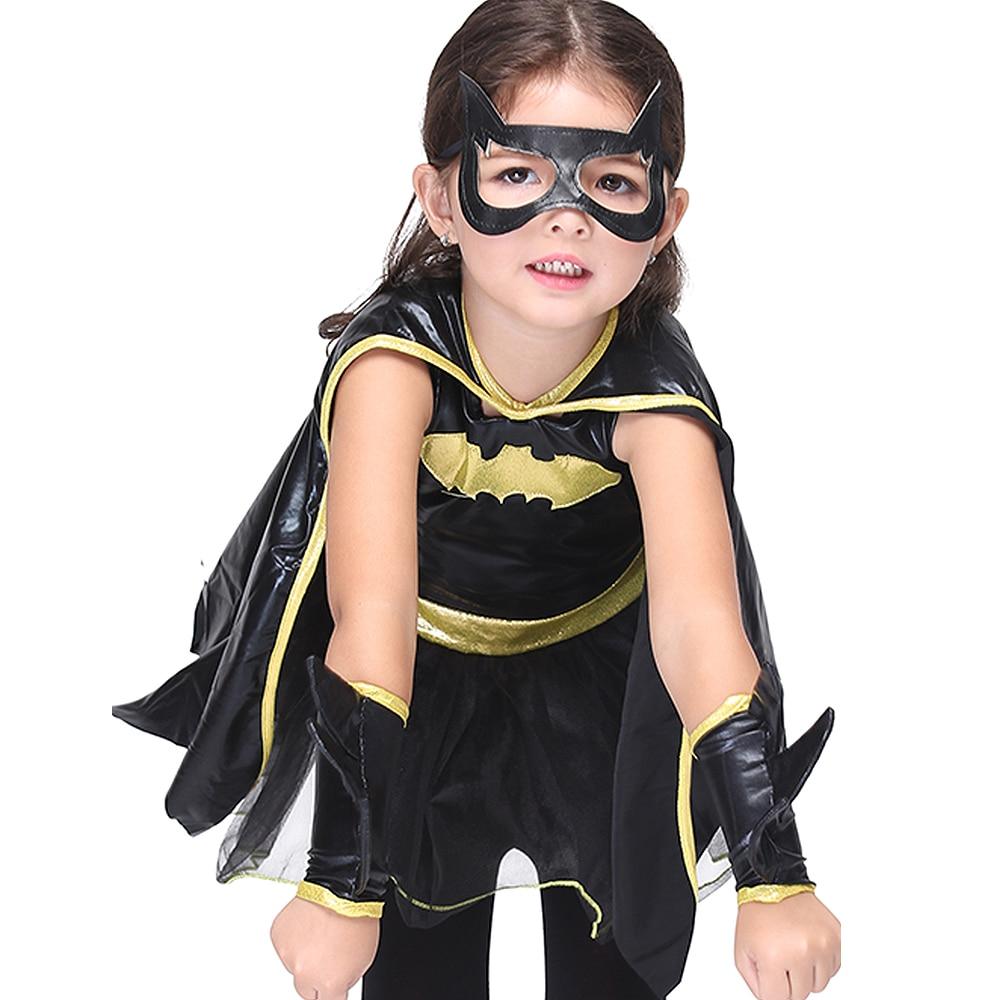 Online Get Cheap Halloween Western Costumes -Aliexpress.com ...