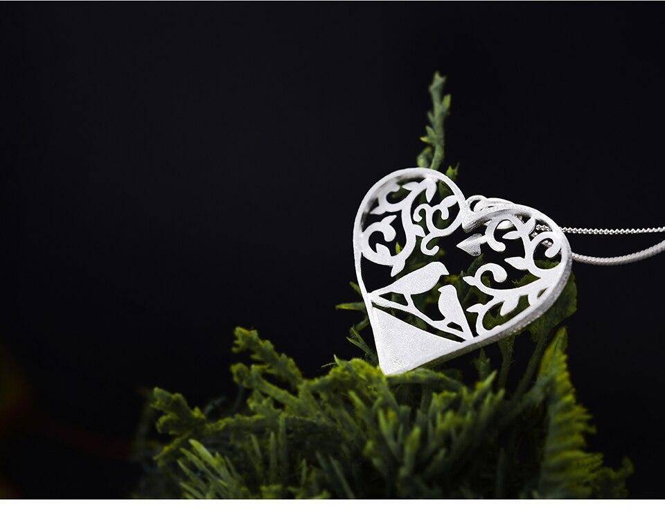 Romantic-Bird-in-Love-Heart-Shape-Pendant-LFJE0045_06