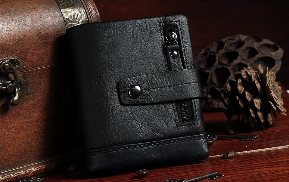 men-wallets-red_17