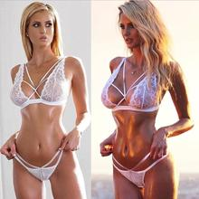 2018 Fashion Cut Out Lace Bodysuits Solid body swimwear Top Sexy Beach Summer swim wear Hollow Out Back Cross Body Suit White
