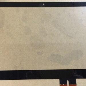 Original A+14 inch Touch Scree