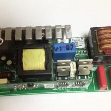 Original Projector Ballast For ViewSonic PJD6211P lamp driver board
