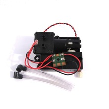 Henglong normal smoke unit for 1/16 1:16 RC Smoke and Sound tanks, rc tank motors parts spare parts accessory