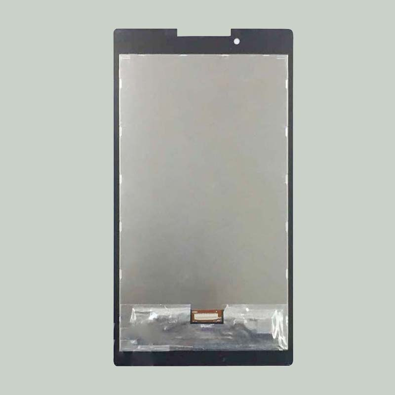 For Lenovo Tab 2 A7 A7-30 A7-30D A7-30DC A7-30GC A7-30HC A7-30H Touch Screen Digitizer + LCD Display Panel Monitor Assembly for lenovo tab 2 a7 30 a7 30hc 2nd touch screen digitizer glass lcd display monitor assembly free shipping