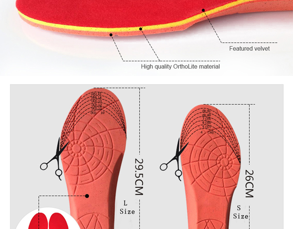 WN37-18-Heated-Insoles_06