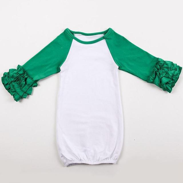 20 Baby girl pajamas 5c64f35239c92