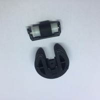 3set RM1 4425 RM1 4425 000 RM1 4426 000 RM1 4426 Separation Pad PICKUP ROLLER for HP Printer