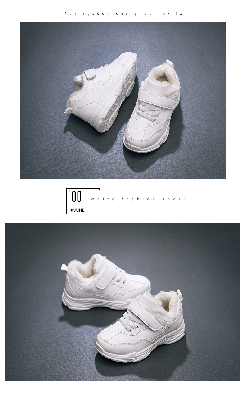 T-JULY Fashion White Leather Trainers Sneakers Women Casual Shoes Black Breathable High Top Women Sneakers Spring Autumn