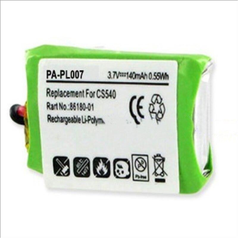 10 pçs lote TTVXO 86180-01 Bateria para