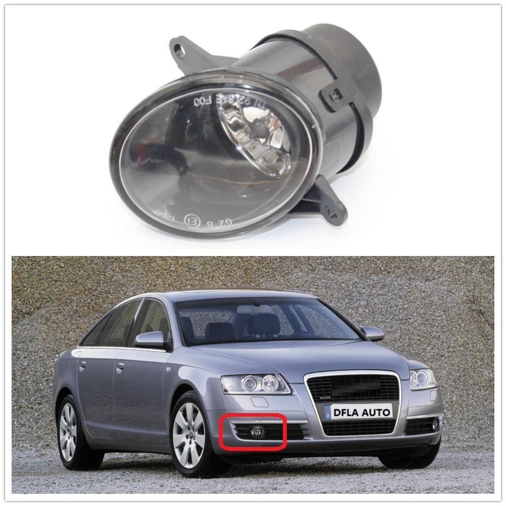 Splash Shield For 2007-2011 Audi S6 Front Passenger Side