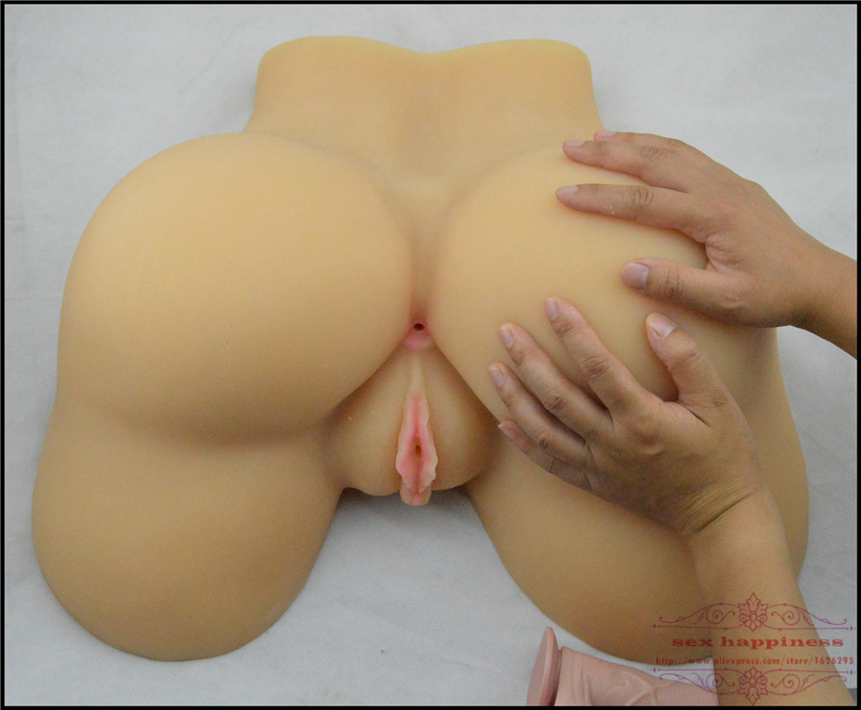 Ass from mouse porn sex