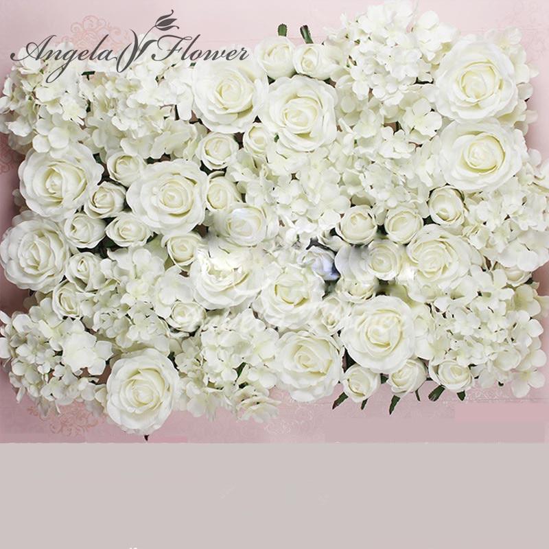 Dried Flower Bouquet Wedding Diy