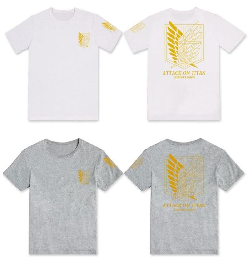 42c5f86a112da Japon harajuku tişört Erkekler 2018 Yaz Hip Hop T Shirt Şehriye Gemi  Karikatür Streetwear Tişörtleri Kısa