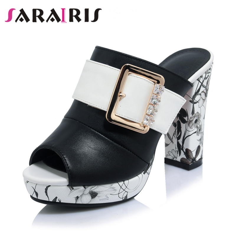 Womens Latin Ballroom Shoes Best Tango Shoes Kitten Heel Body Straps Salsa 1018 Black US Size9.5 2IN