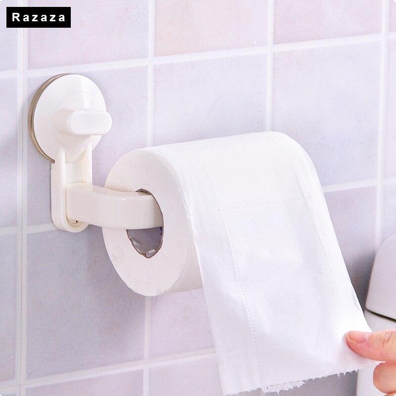 Holder, Shelf, Bathroom, Towel, Hooks, Paper