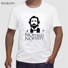 879b1bb0a funny men t shirt tide brand male short sleeve T-shirt Paulo Dybala Serie A