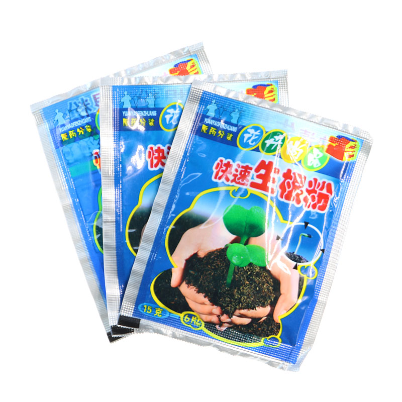 3pcs Fast Rooting Plant Rapid Rooting Agent To Improve Flowering Transplanting Cutting Survival Rate And Rooting Seedling