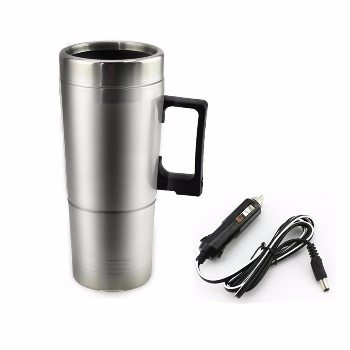 Portable Tea Maker Travel Mug Best Mugs Design