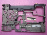 New Original ThinkPad Lenovo T510 T510i W510 Motherboard Magnesium Structure Frame 60Y5496