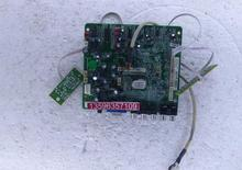 LCD27K76 / LCD27K73 Motherboard 40-XPMS18-DIE2XG with AU screen T260XW02