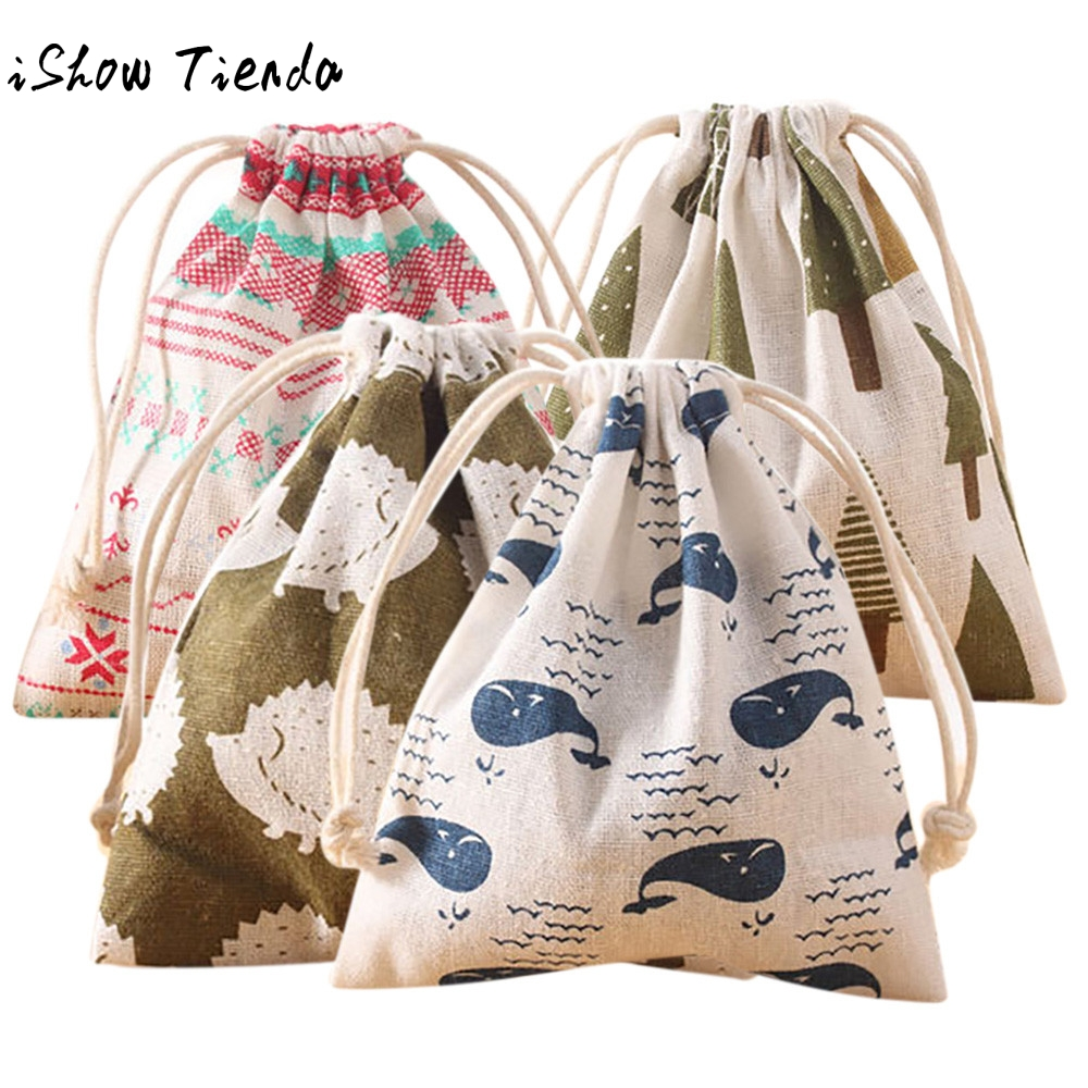 Funny Dolls Portable Kids Play Storage Bag Toys Rug Bag For Toys Squirrel Recipientes De Plastico Alimentos #P