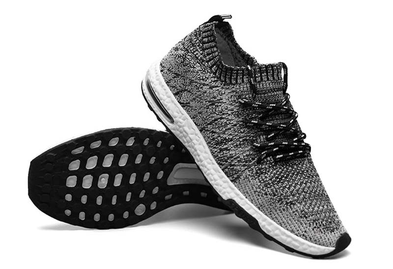 New-exhibition-Shoes-Men-Breathable-Mesh-Summer-Outdoor-Trainers-Casual-Walking-Unisex-Couples-Sneaker-Mens-Fashion-Footwear-net (18)