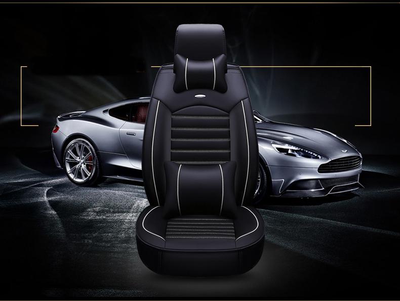 4 in 1 car seat _18