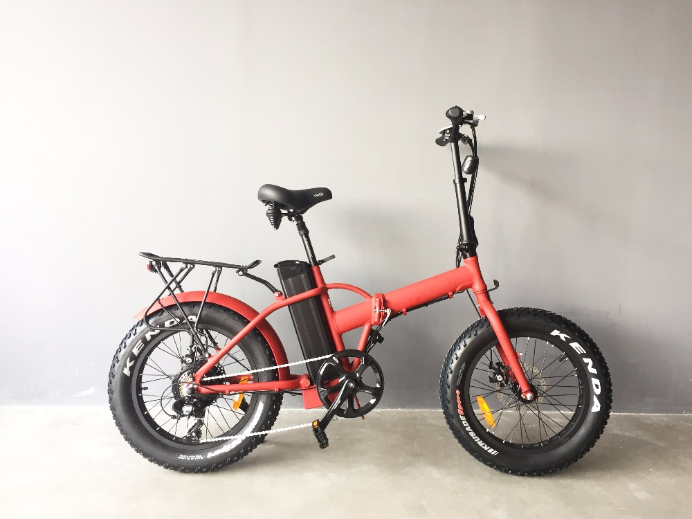 36v 250w ebikes folding electric bicycle small adult e. Black Bedroom Furniture Sets. Home Design Ideas
