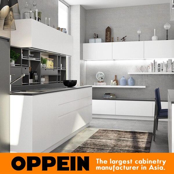 Wunderbar Küchenschrank Hardware Nj Ideen - Küchenschrank Ideen ...