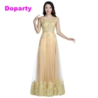 Doparty Plus Size Cheap Short Elegant Sexy Prom Party Robe Cocktail 2017 Dresse Knee Length