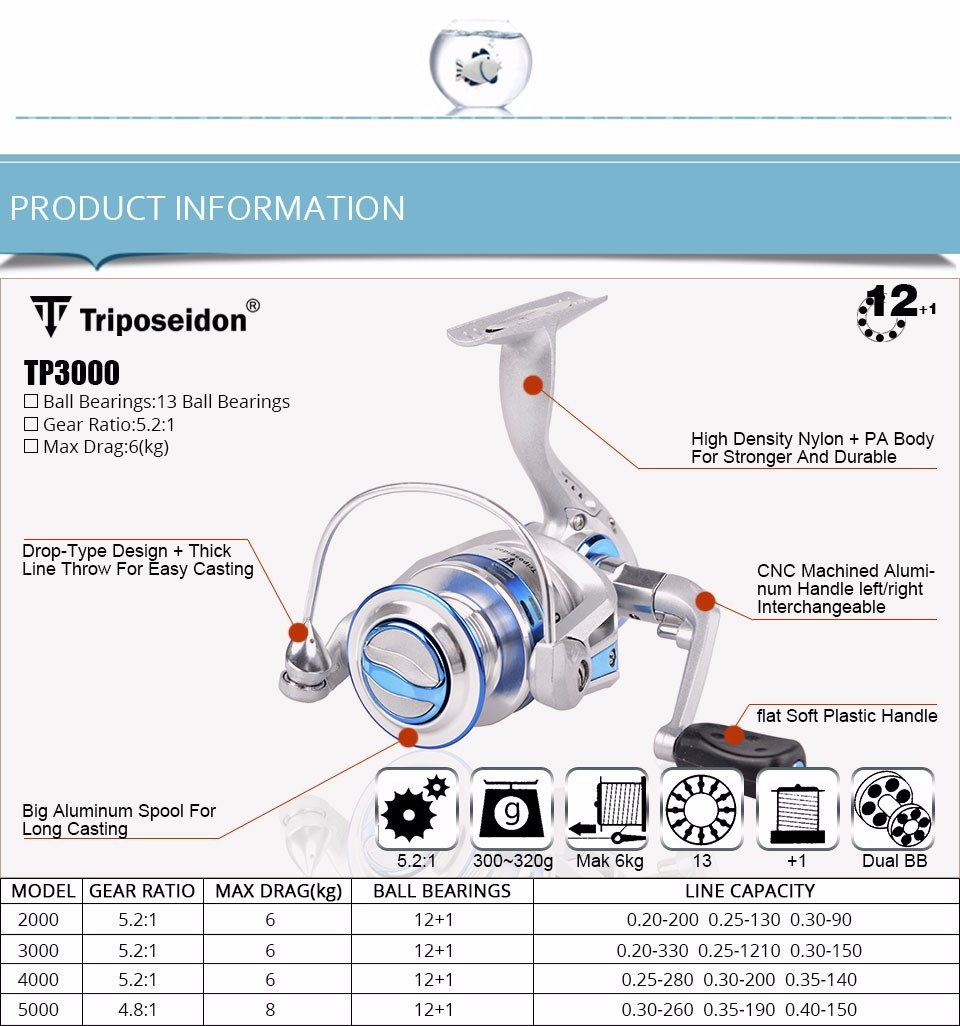 YL060117 (6)