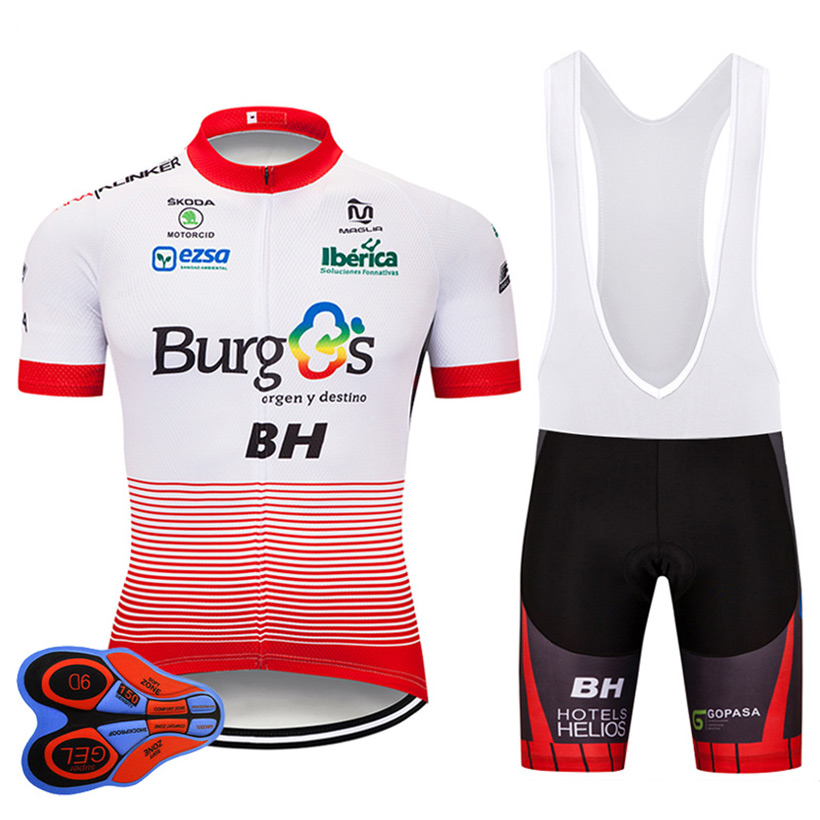 2019 France Cycling Jersey Bib Set MTB Uniform Bike Clothing Quick Dry Bicycle Wear Clothes Mens Short Maillot Culotte2019 France Cycling Jersey Bib Set MTB Uniform Bike Clothing Quick Dry Bicycle Wear Clothes Mens Short Maillot Culotte