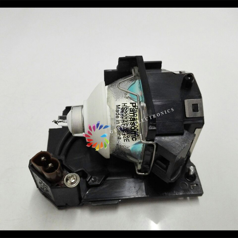 HS200AR08-2E Original Projector Lamp DT01151 with Housing for Hi ta chi CP-RX79/CP-RX82/CP-RX93/ED-X26 dt01151 replacement bulb lamp module with housing compatible for hitachi cp rx79 rx82 rx93 ed x26 projector