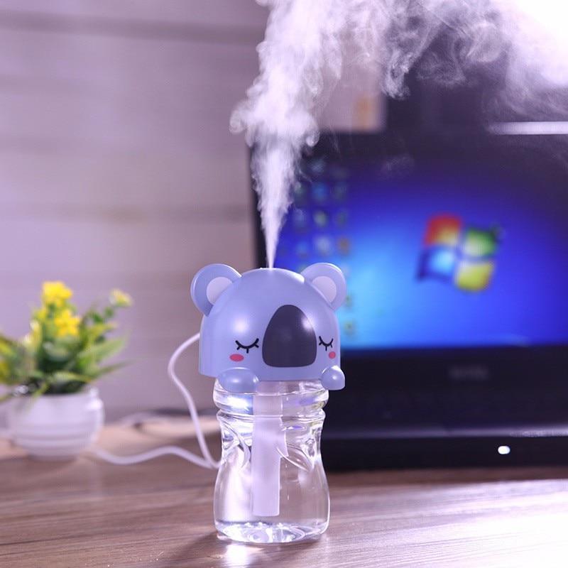 air ultrasonic humidifier (1)