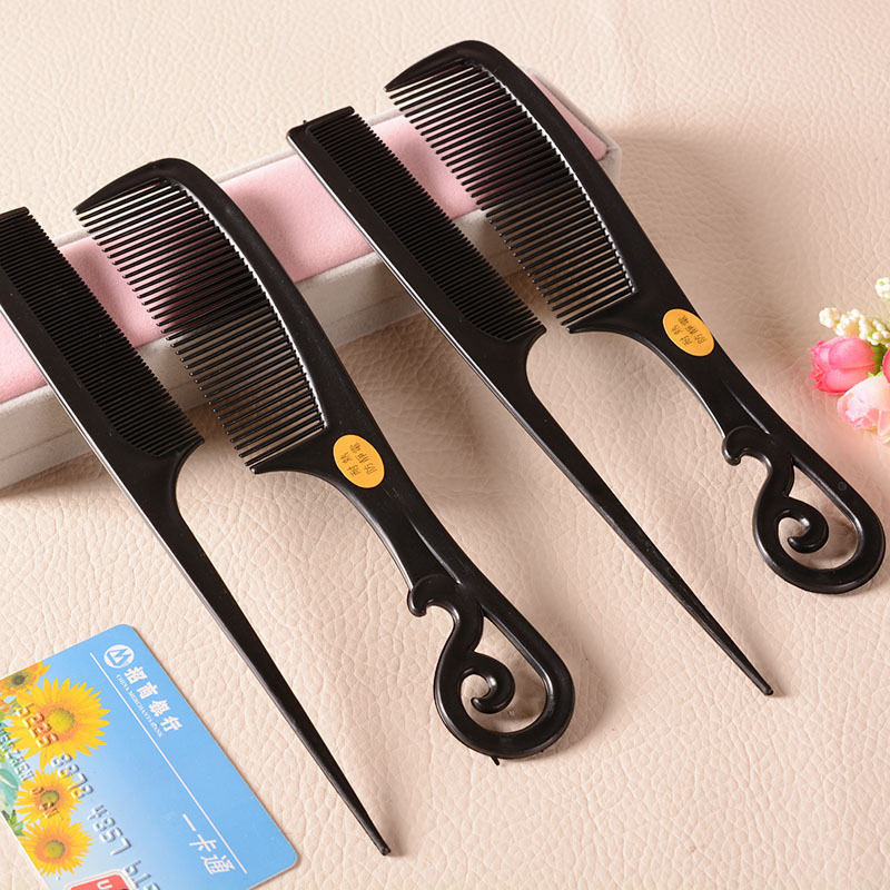 2 in 1, Hair Care Styling Combs, Combs for Hair, Hairbrush, Natural Massage, Hair Loss products