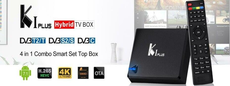 Newest 4GB 64GB Android 8 1 TV Box T9 RK3328 Quad Core 4G