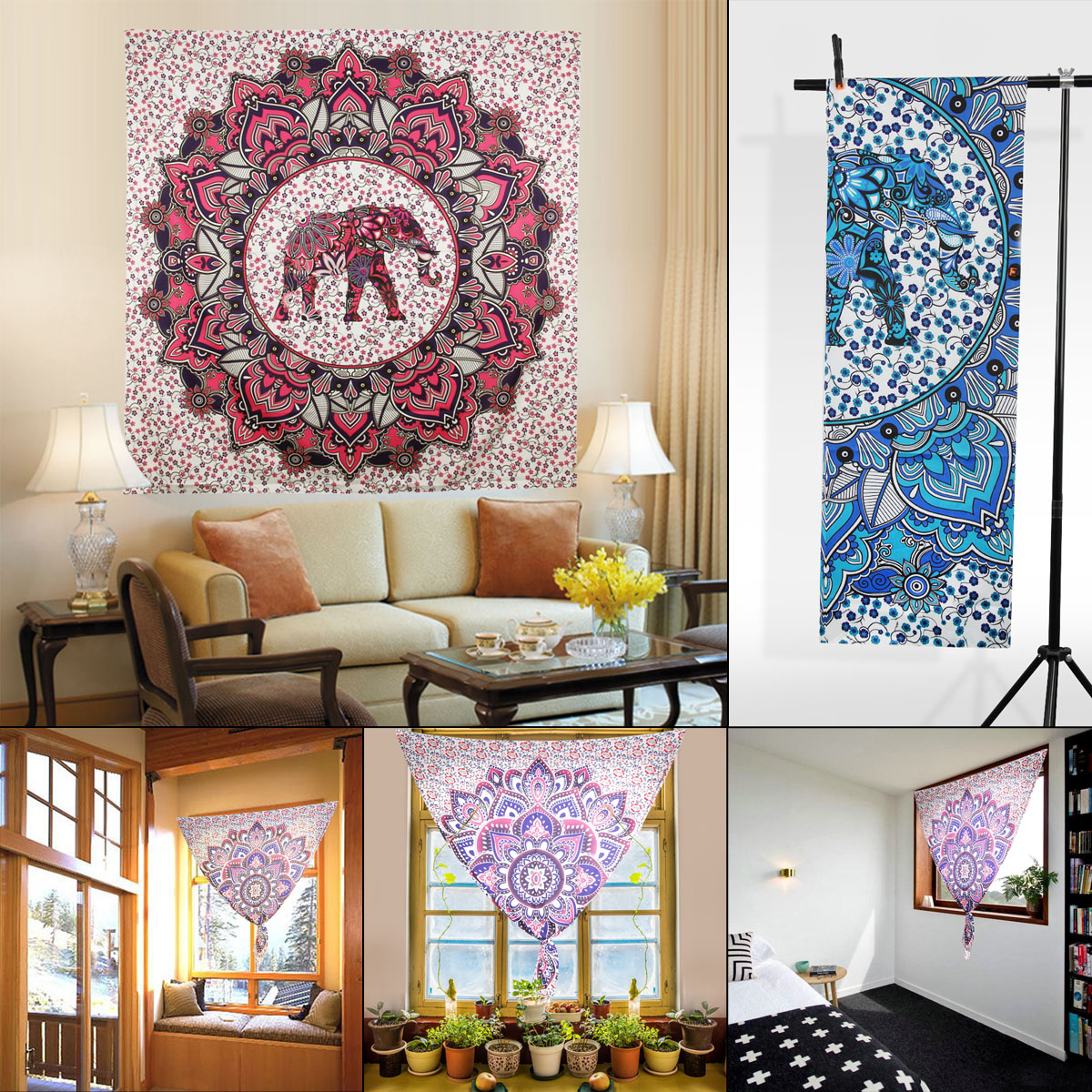 High Quality Decorative Shawls Promotion-Shop for High Quality ...