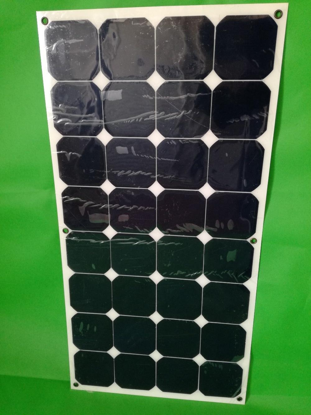 telhado placa de potência de Energia do sistema automotivo pé