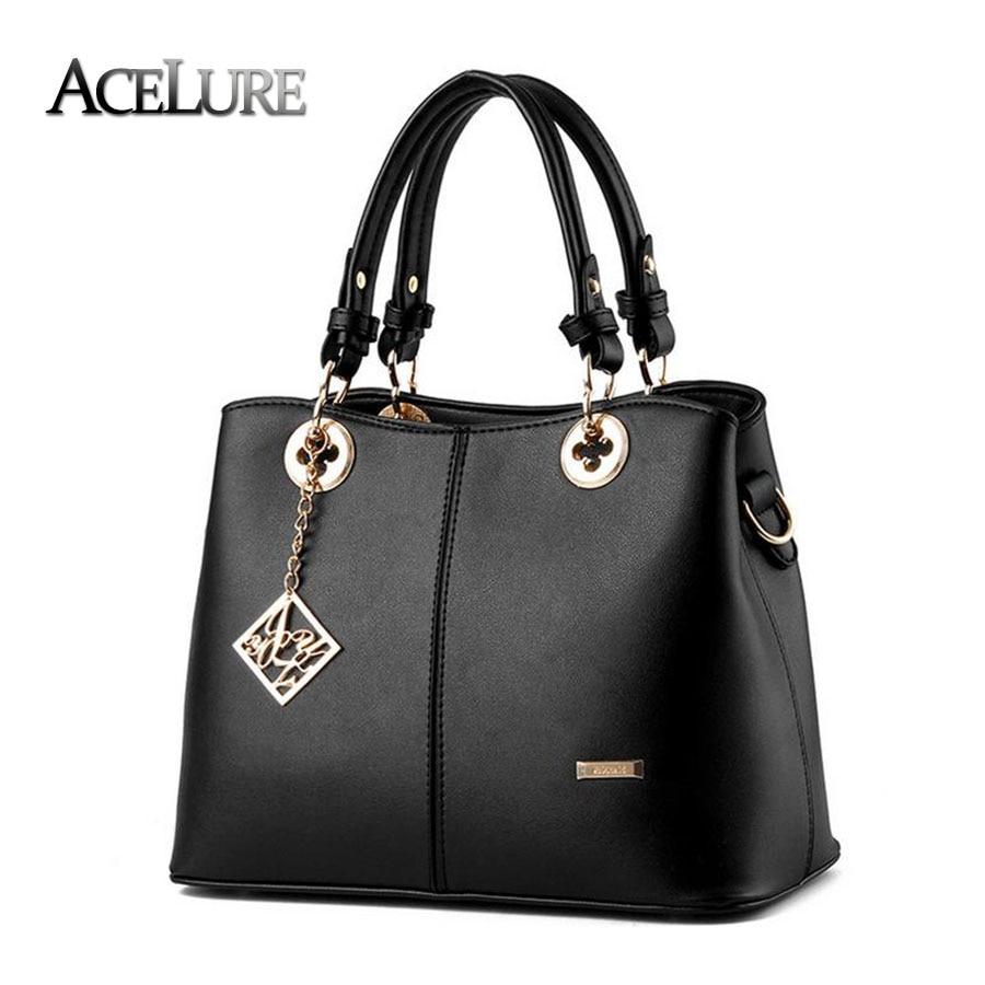 new 2017  women bag handbag fashion han edition sweet lady fashion female bag worn one shoulder bag