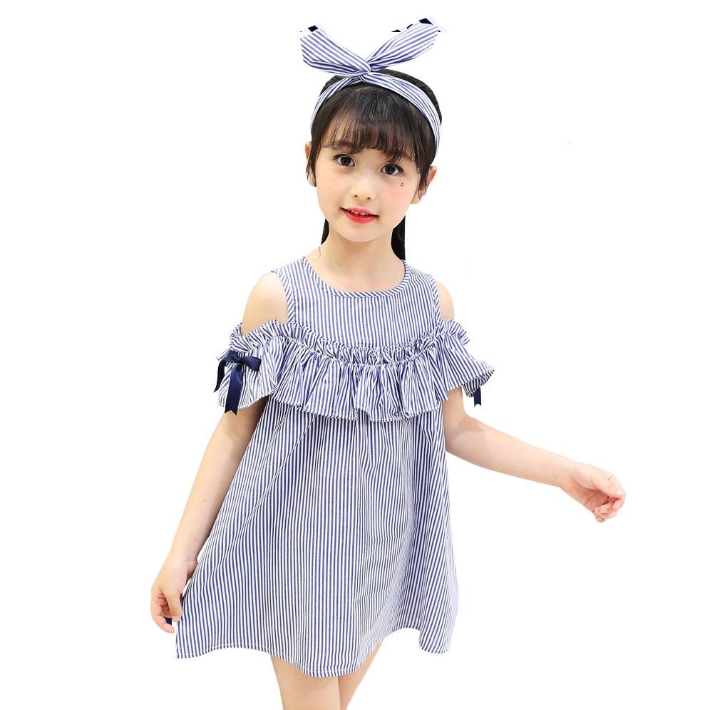 2t Easter Dress Promotion-Shop for Promotional 2t Easter Dress on ...