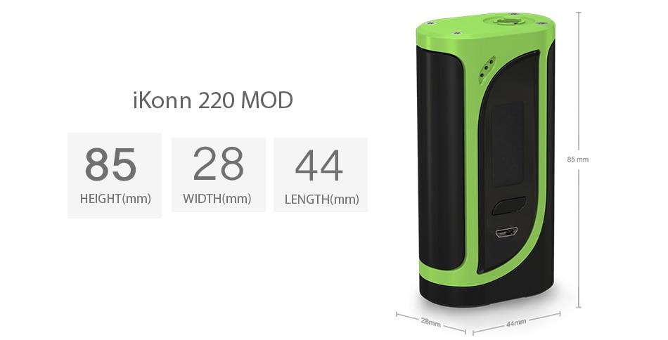 220W-Eleaf-iKonn-220-Box-MOD-W_O-Battery-_04_478602