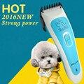 Tijeras profesionales para mascotas, maquinilla de afeitar para perros, maquinilla de afeitar eléctrica para gatos, máquina cortadora de pelo, suministros para mascotas