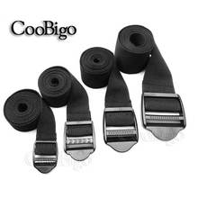 Backpack Hoverboard Outdoor Straps Textile-Band Luggage-Packing Polypropylene Camping