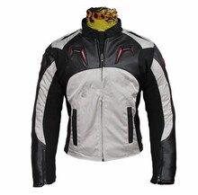 Оптовая профессиональный мотоциклетная Куртка al013 мотокроссу мотоцикл внедорожные MOTO езда куртки с горбом