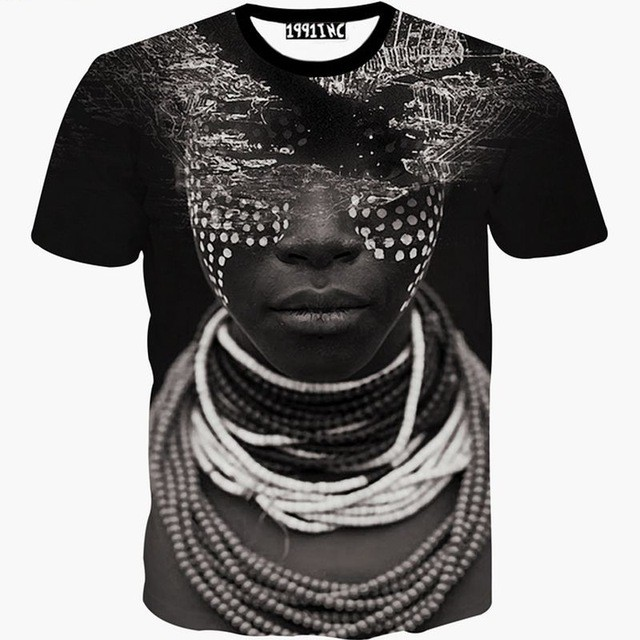 Online buy wholesale digital tshirt printing from china for Buy printed t shirts wholesale
