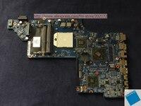 640451-001 motherboard para HP Pavilion DV6 DV6-6000