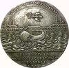 1721 Russia MONETE COPIA #62-in Monete commemorative da Casa e giardino su