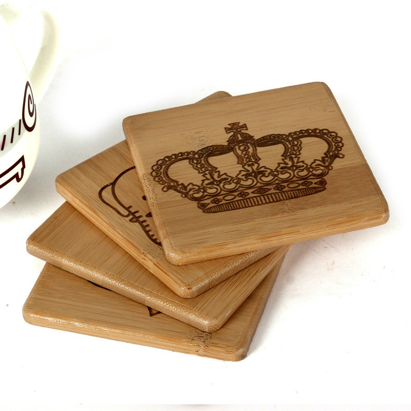 Online Get Cheap Wooden Coaster Alibaba Group